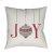 """Additional Joy HDY-038 18"""" x 18"""""""