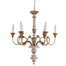 Antilles Chandelier