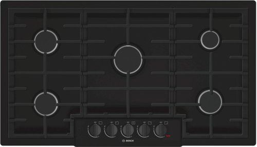 800 Series 800 Series - Black Ngm8665uc