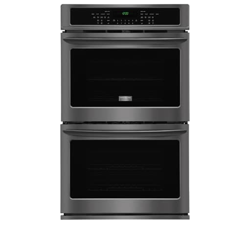 Frigidaire Gallery 30 Double Electric Wall Oven