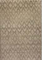 Mysterio Silver 12124 Rug Product Image