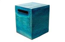 Ceramic Davenport Square Cube