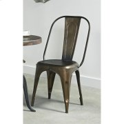 2 Pk Cello Chair Product Image