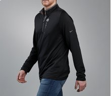 Nike Cover Up, Xl