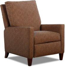 Comfort Design Living Room Britz Chairs C249 HLRC