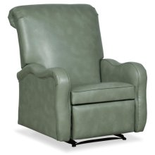Nathan Motorized Recliner