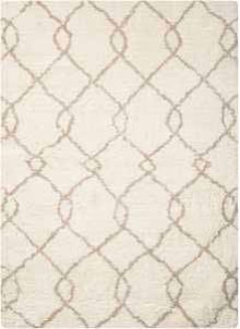 Galway Glw02 Ivtan Rectangle Rug 5' X 7'