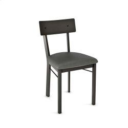 Lauren Chair (cushion)