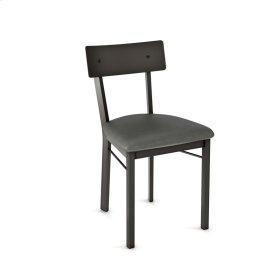 Lauren Chair (W)
