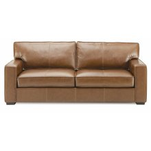 Hammond Sofa