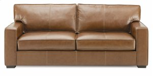 Hammond Sectional