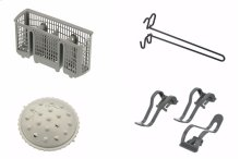 Dishwasher Accessory Kit SMZ5000