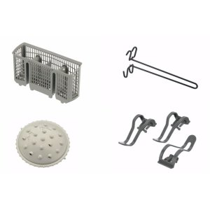 Dishwasher Accessory Kit SMZ5000 -