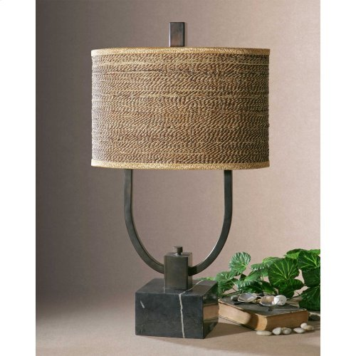 Stabina Table Lamp