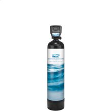 The Most Versatile & Best-Selling Whole House Water Filtration Appliance. Filtered Water For Those On Soft Water Or With No Issues With Water Hardness