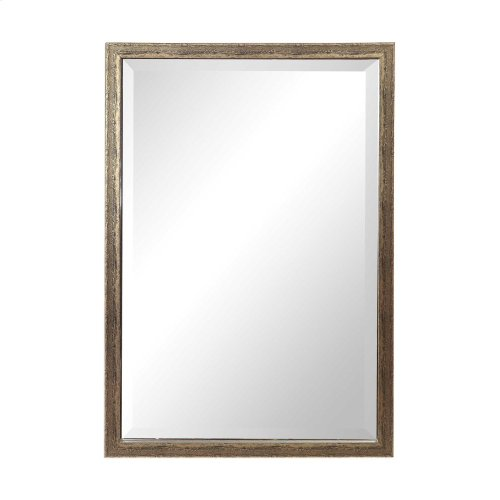 Aburay Vanity Mirror