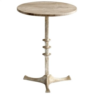 Hyde Side Table