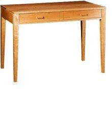 Cambridge Side Desk