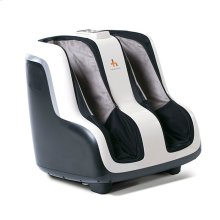 Reflex SOL Foot and Calf Massager - 200-SOL-001