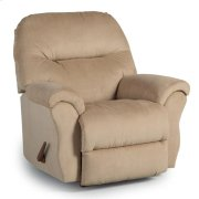 BODIE Medium Recliner Product Image