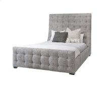 JACKSON Bed