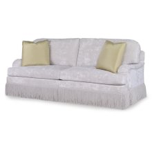 Made To Measure Two Sofa