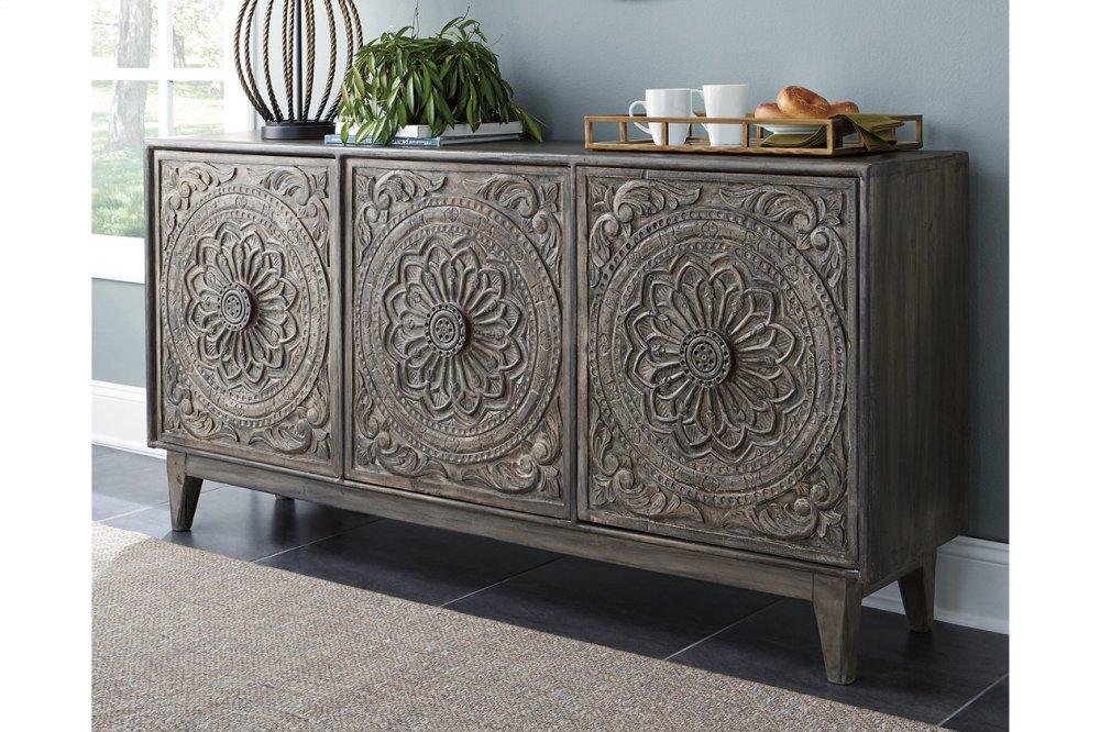 Merveilleux Traylor Furniture
