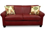 Lilly Full Sleeper 4638AL Product Image