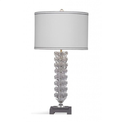 Elanor Table Lamp