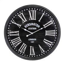 Milton Wall Clock