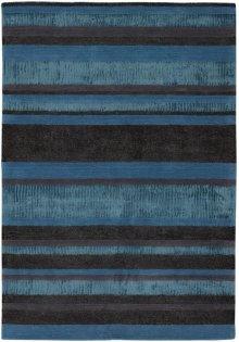 Amigo Hand-woven