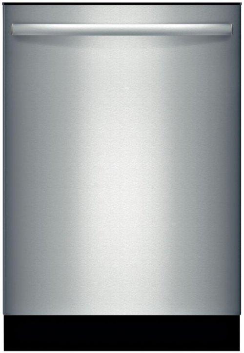 "24"" Bar Handle Dishwasher Ascenta- Stainless steel"