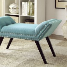 """Wesby 35""""l Bench"""