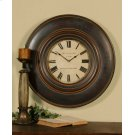 Adonis Wall Clock Product Image