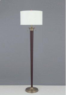 James Floor Lamp 2-Pack