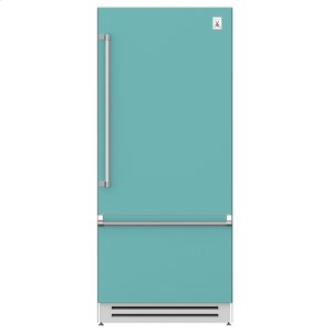 Hestan Bottom Freezer Refrigerators