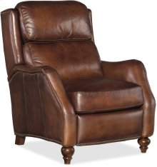 Ansley Recliner