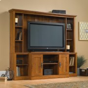 Home Theater Product Image