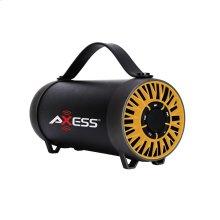 SPBT1059 Bluetooth Media Speaker