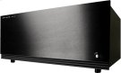 Save 47% on this New Great Sounding 5-channel power amplifier; 225 watts per channel Product Image