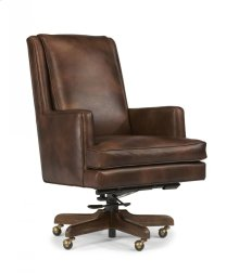 Shawna Office Chair
