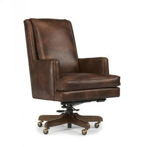 FlexsteelHOMEShawna Office Chair