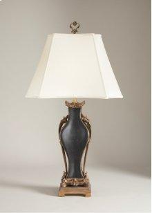 Bernini Urn Lamp