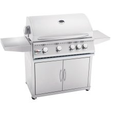 "Grill Cart for 32"" Sizzler & Sizzler Pro"