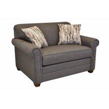 725-30 Love Seat or Twin Sleeper