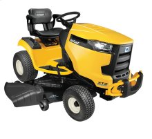 """CLOSEOUT!!  XT2, 54"""" Lawn Tractor with Fabricated Deck, Auto Differential Lock, 24hp Kohler"""