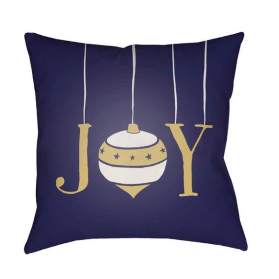 """Joy HDY-039 20"""" x 20"""""""