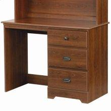 Desk - 3 Drawer