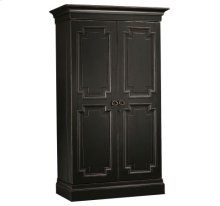 Sambuca Wine & Bar Cabinet