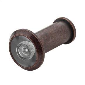 Venetian Bronze BR7004 Observascope